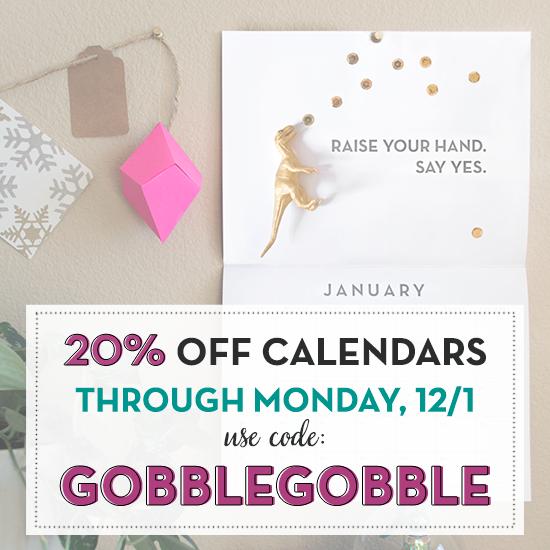 gobblegobble-2015