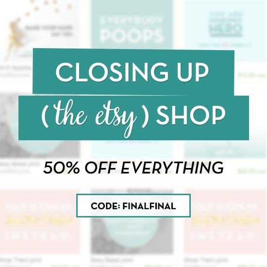 closing-up-shop-1