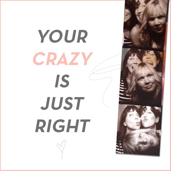 your_crazy