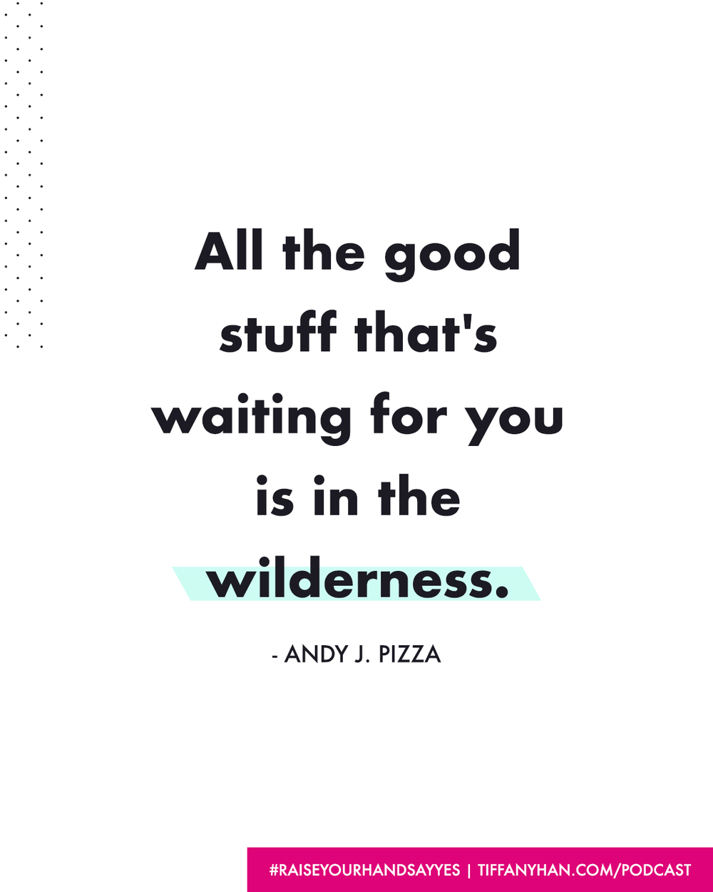 157 Andy J Pizza quote.png