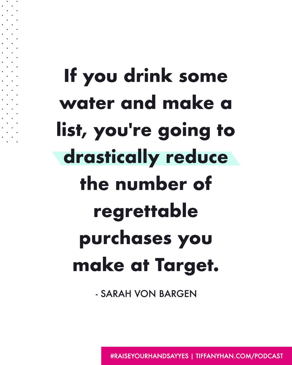 159 Sarah Von Bargen quote.png