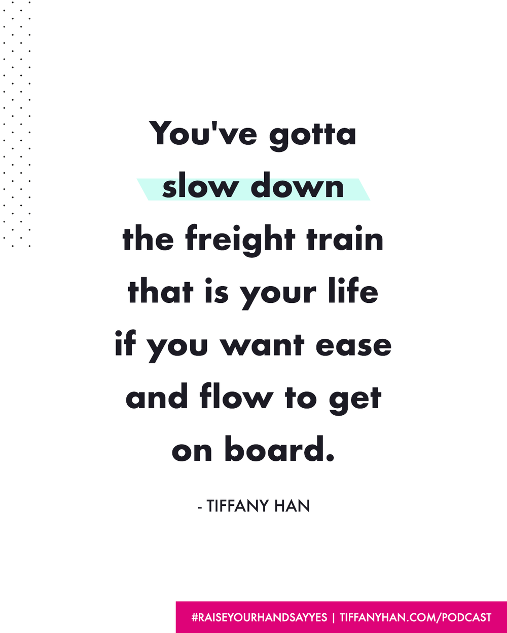160 Tiffany Han quote.png