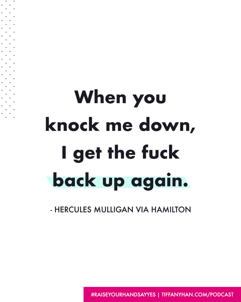 165 Hercules Mulligan quote.png