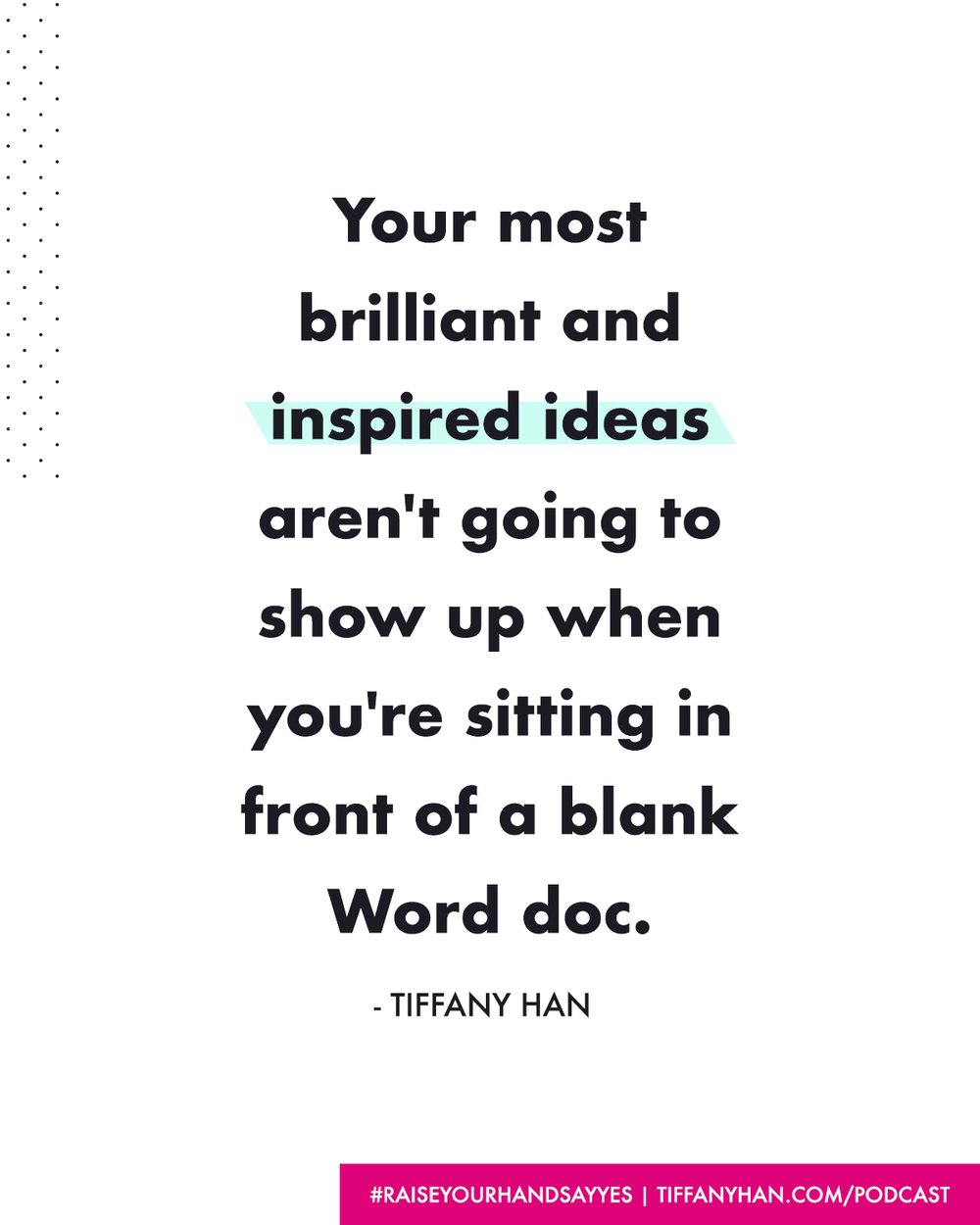 172 Tiffany Han quote.png