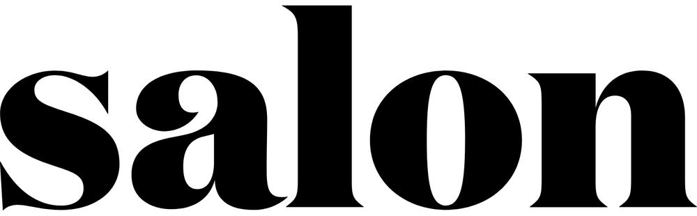 Salon-1.png