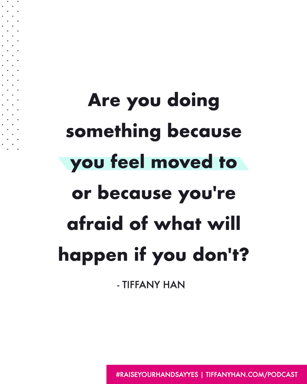 179 Tiffany Han quote.png