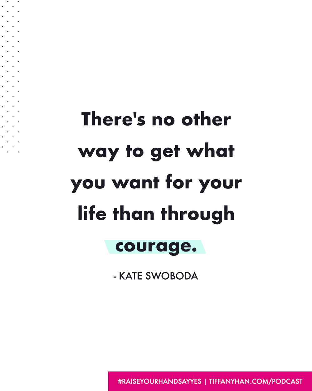193 Kate Swoboda quote.png