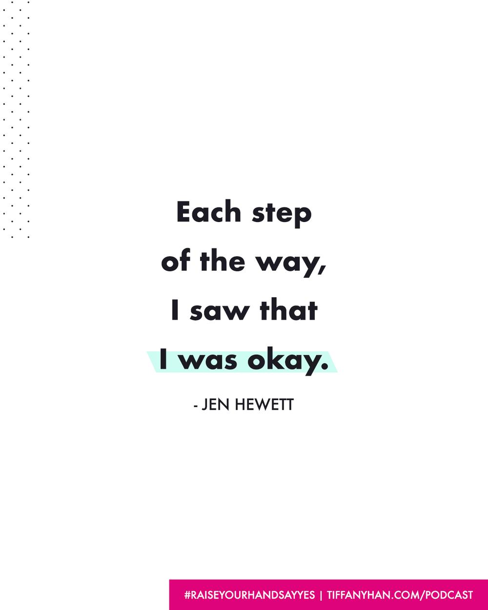 195 Jen Hewett quote.png