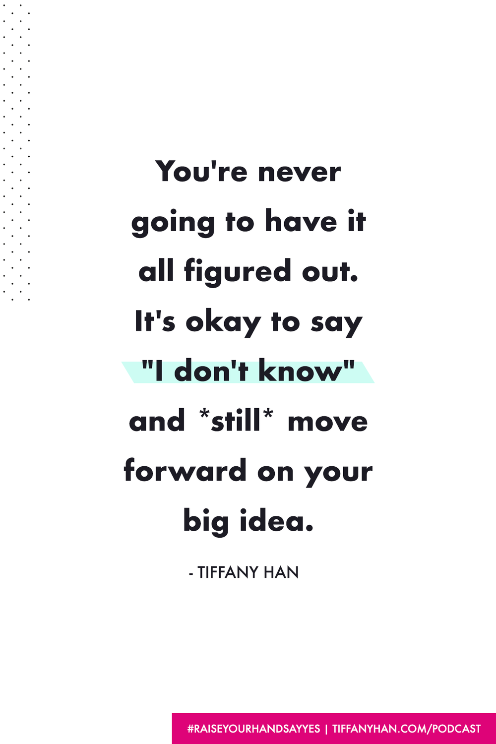 196 Tiffany Han quote.png