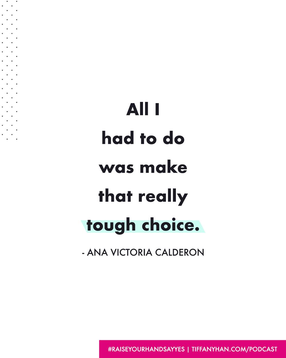 197 Ana Victoria Calderon quote.png