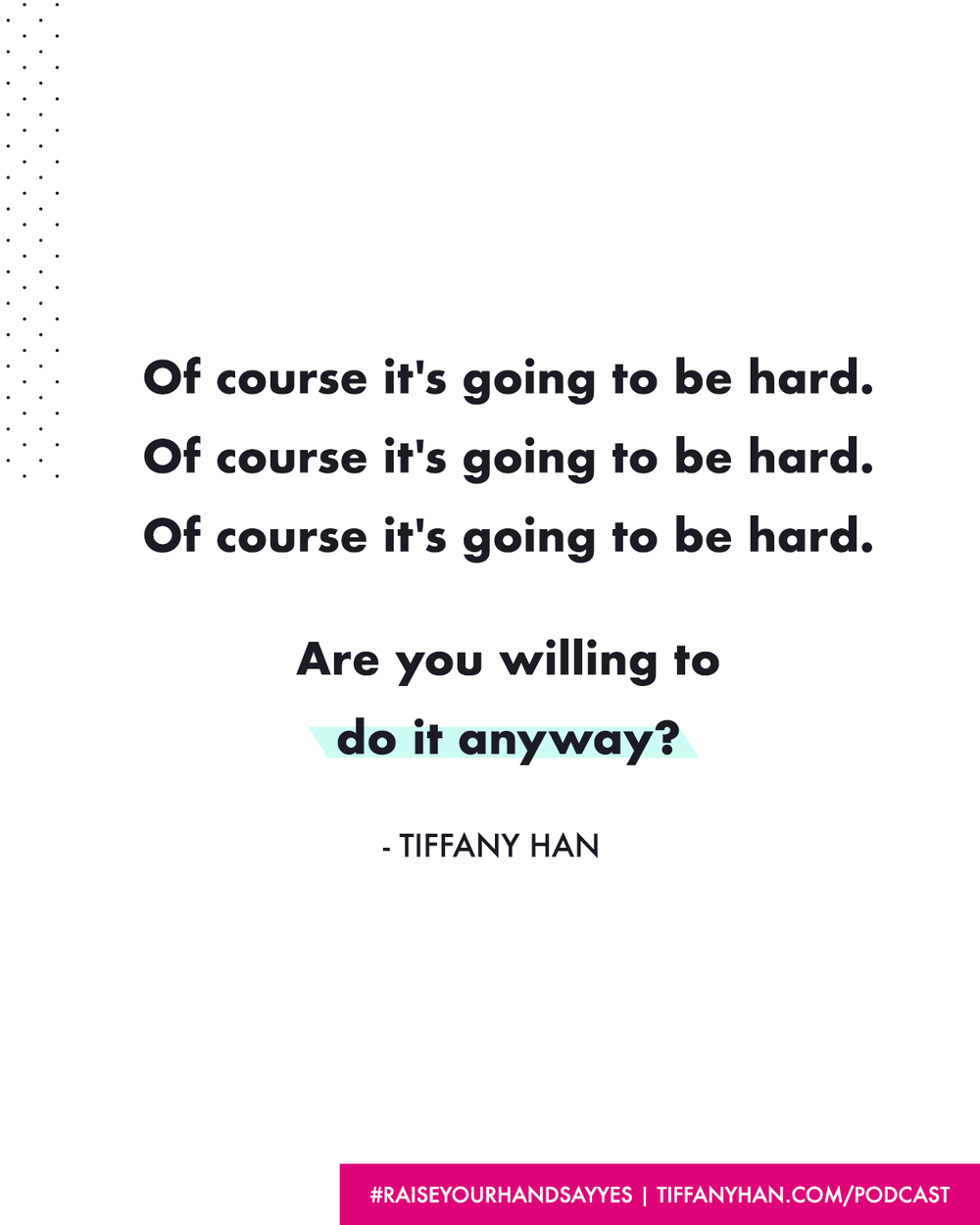 203 Tiffany Han quote.png