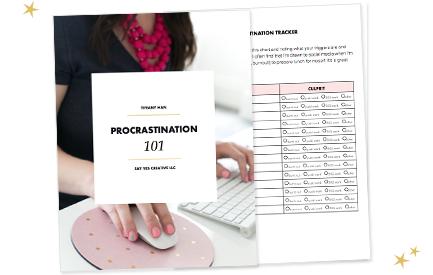 procrastination.png