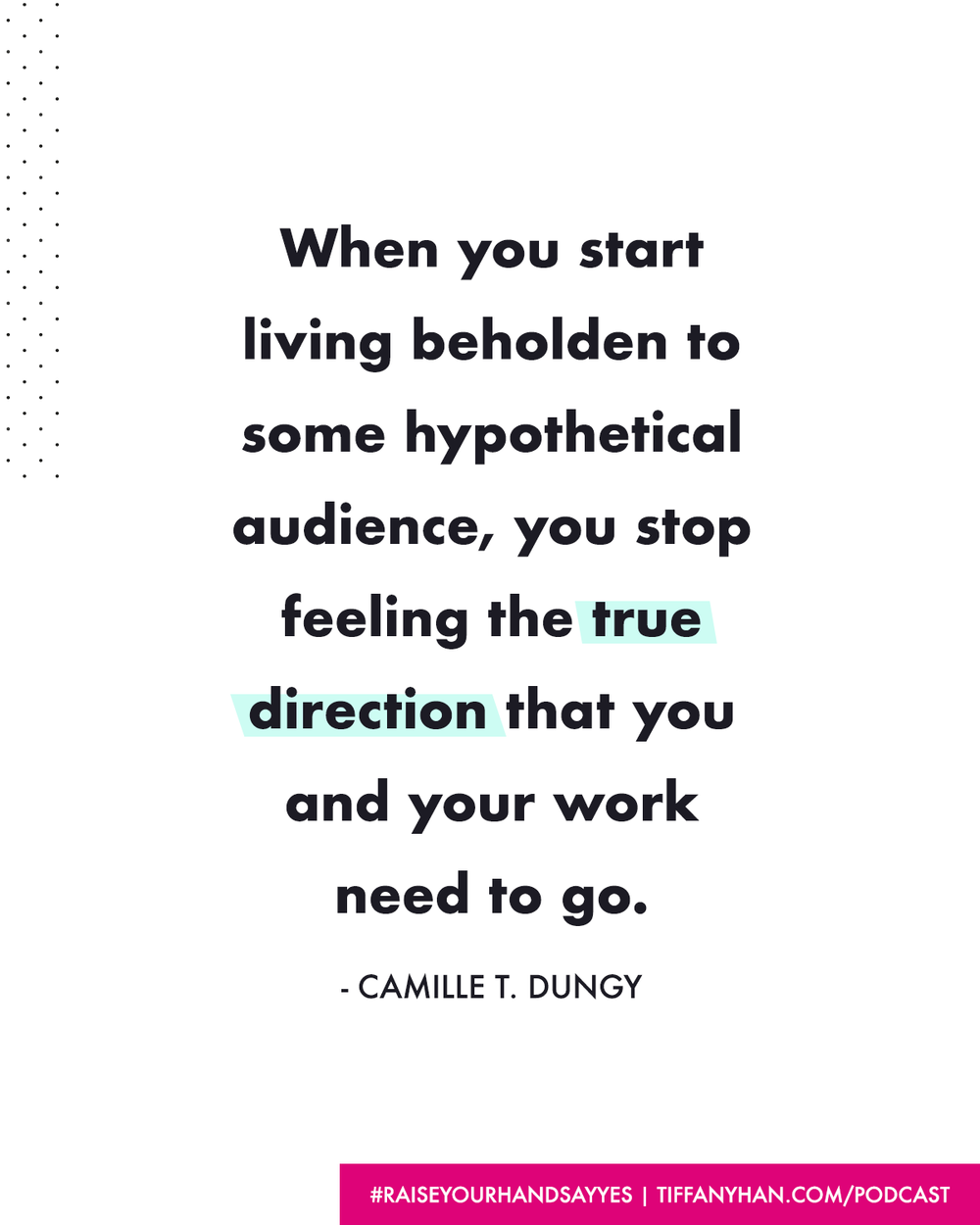 206 Camille Dungy quote.png