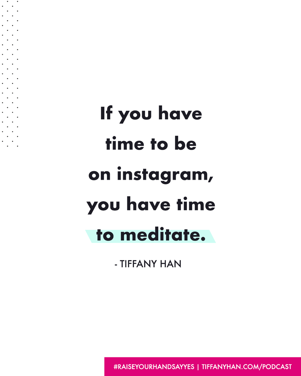 214 Tiffany Han quote.png