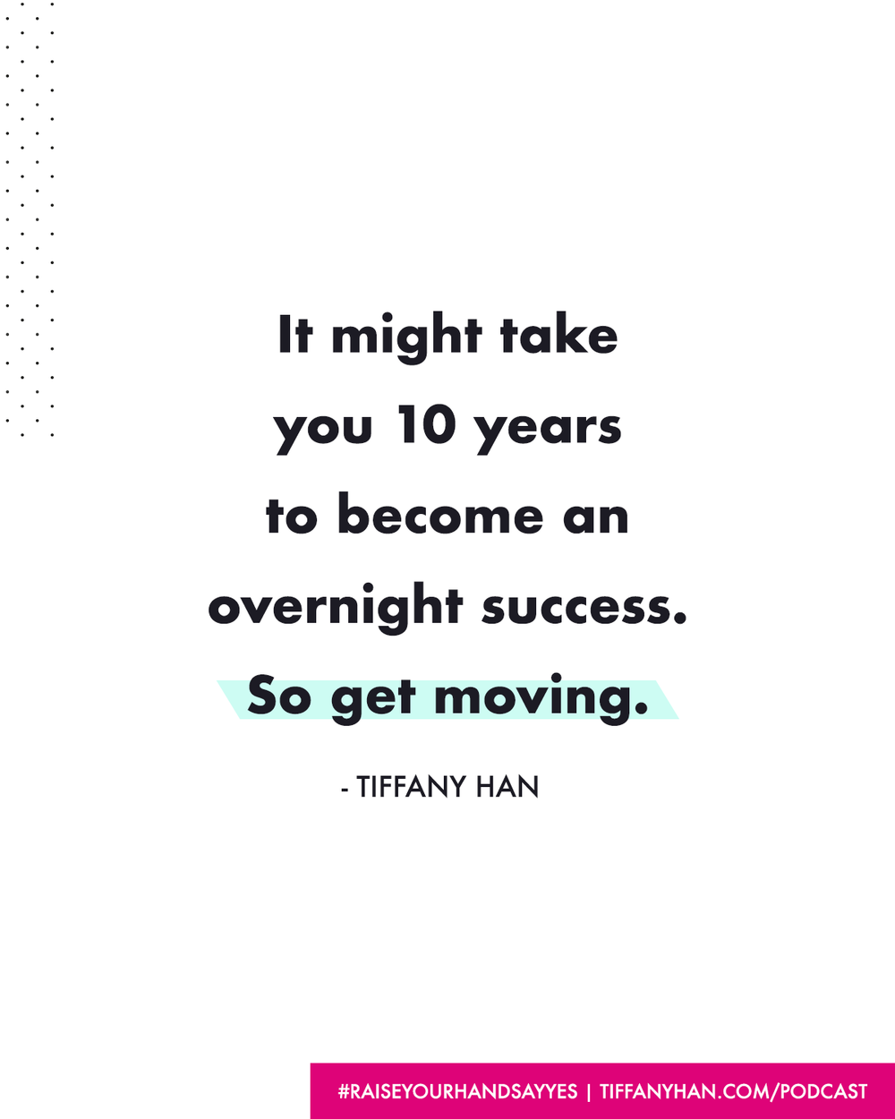 215 Tiffany Han quote.png