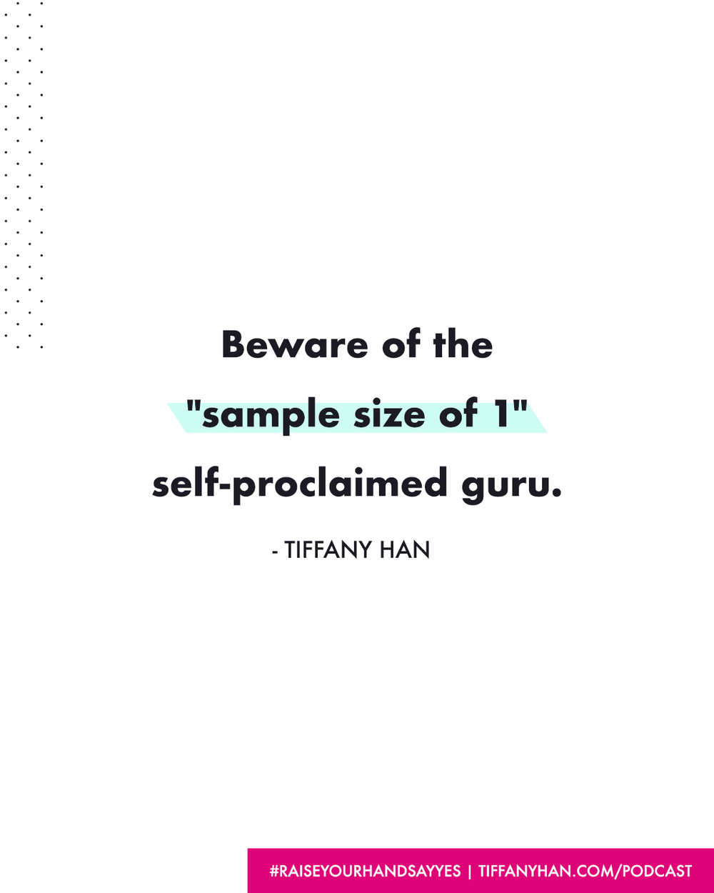 218 Tiffany Han quote.png