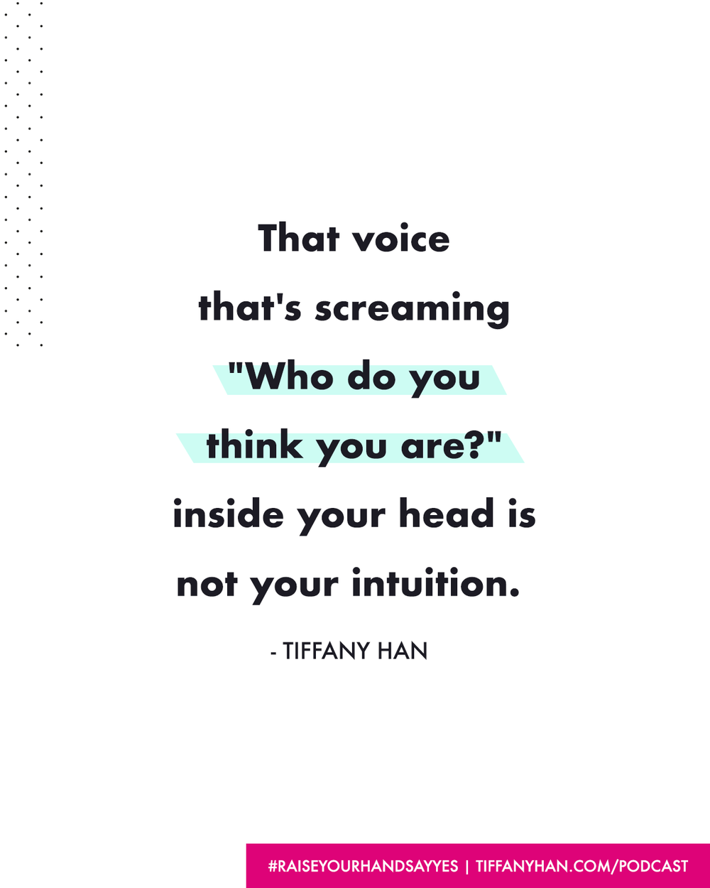 219 Tiffany Han quote.png
