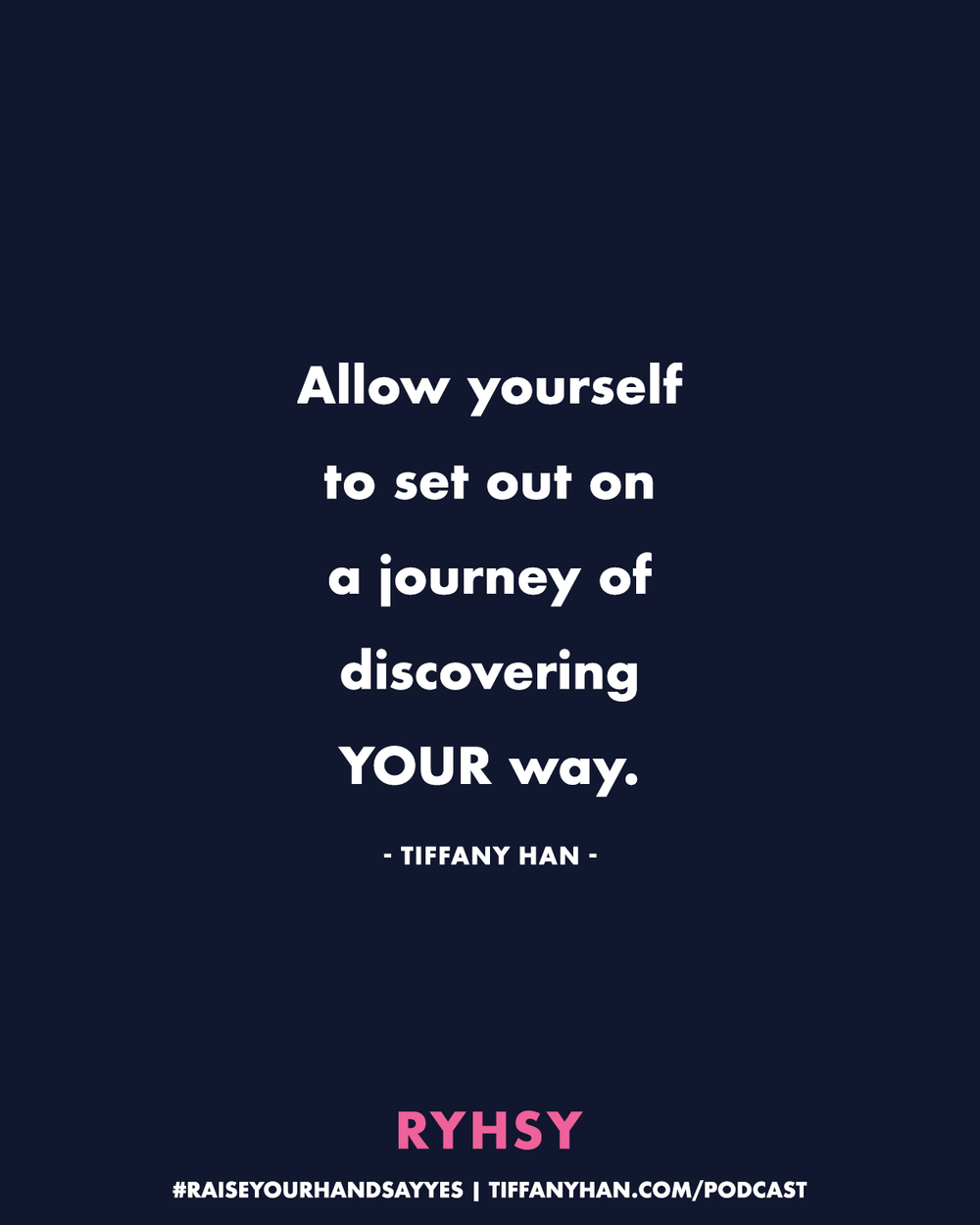 229-Tiffany-Han-quote.png