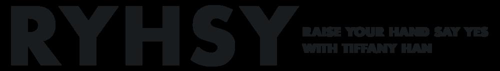 RYHSY-logo-alt.png