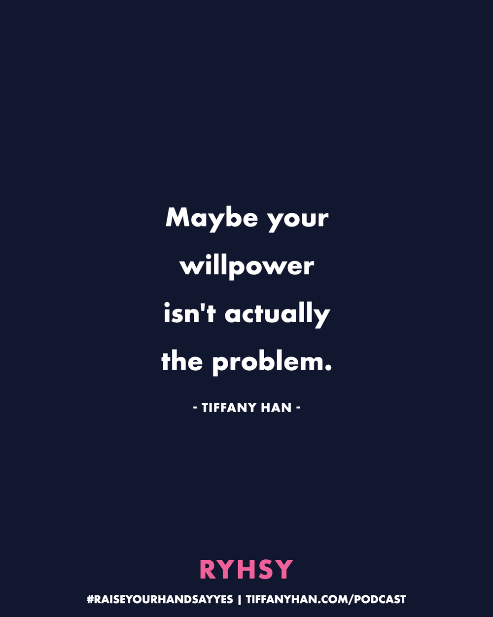 235-Tiffany-Han-quote.png