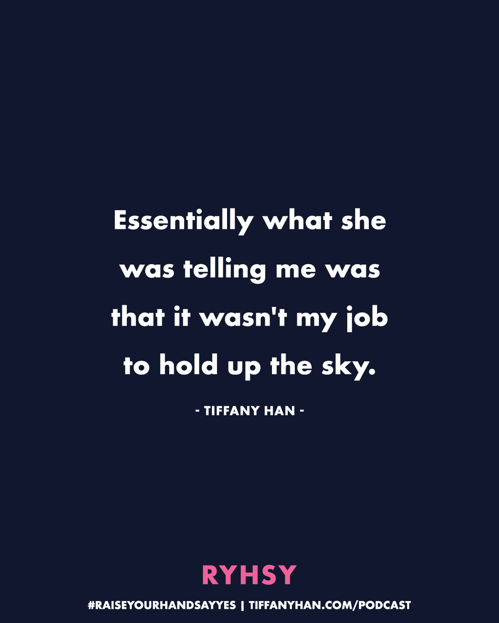 245-Tiffany-Han-quote.png