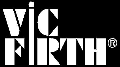VicFirth logo