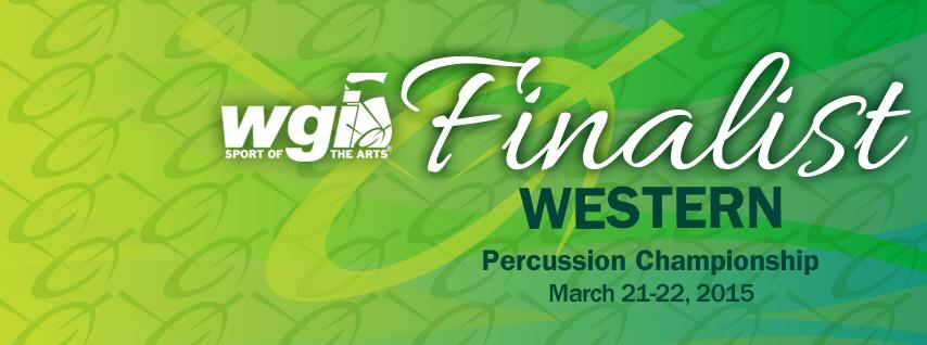 wgi finalist banner.jpg