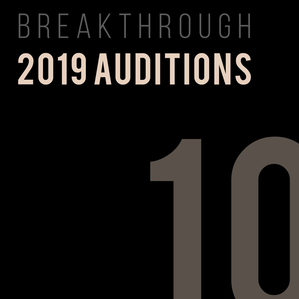 2019-Auditions---10.jpg
