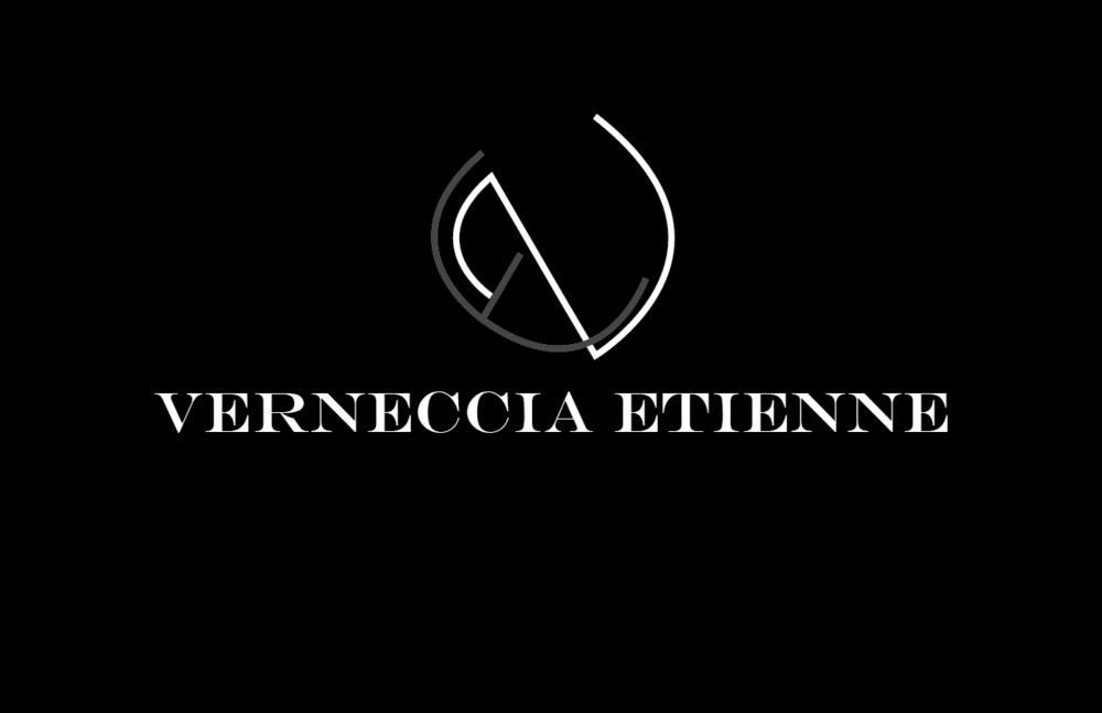 logo block.png