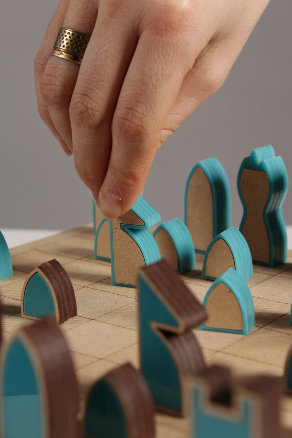 chess and checkers 4 crane away rebecca howson
