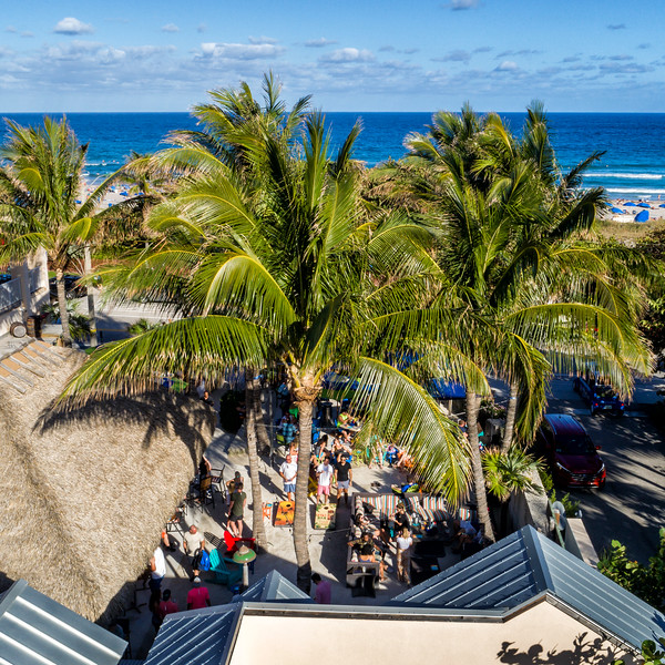 Sandbar Delray Beach 13.jpg