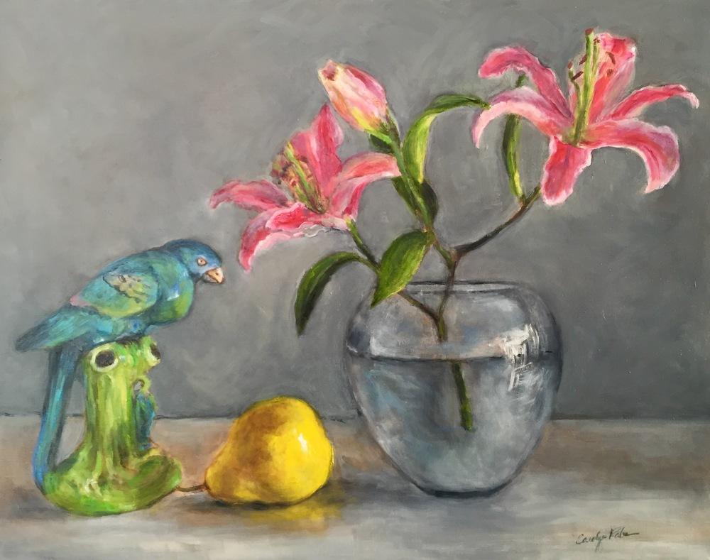 bird and lemon.jpg