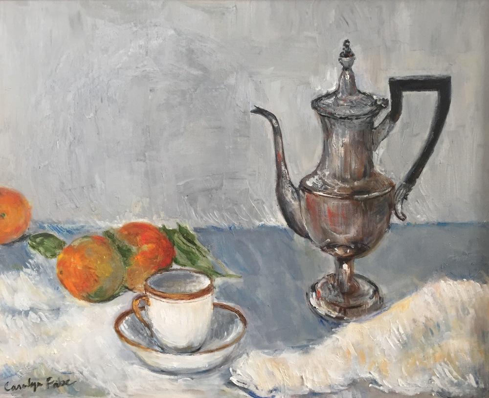 pewter tea pot.jpg
