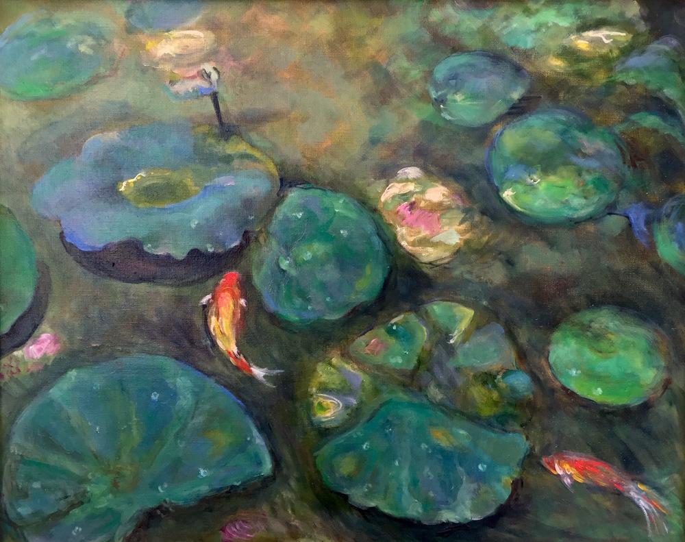 pond 2.jpg