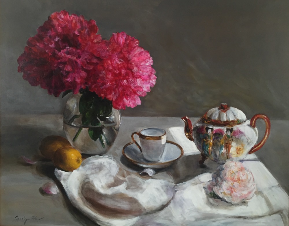 tea and peonies.jpg