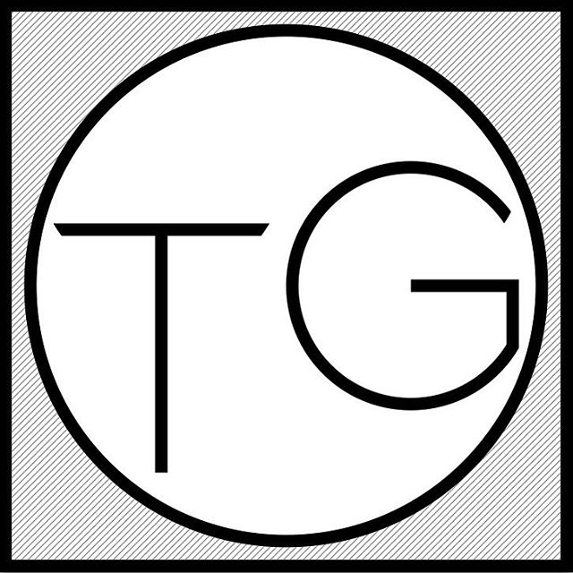 Logo for Thomas & Gribanovskiy (2015)