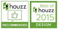 houzz_badges.jpg