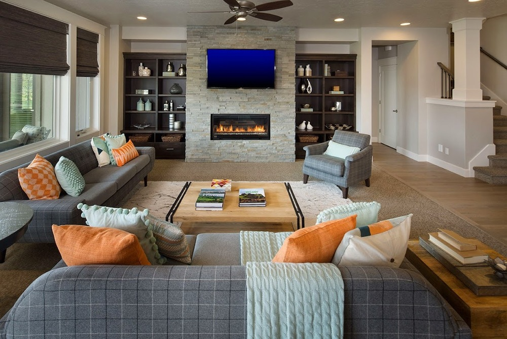Sunn Afternoon open living room with fireplace.jpg