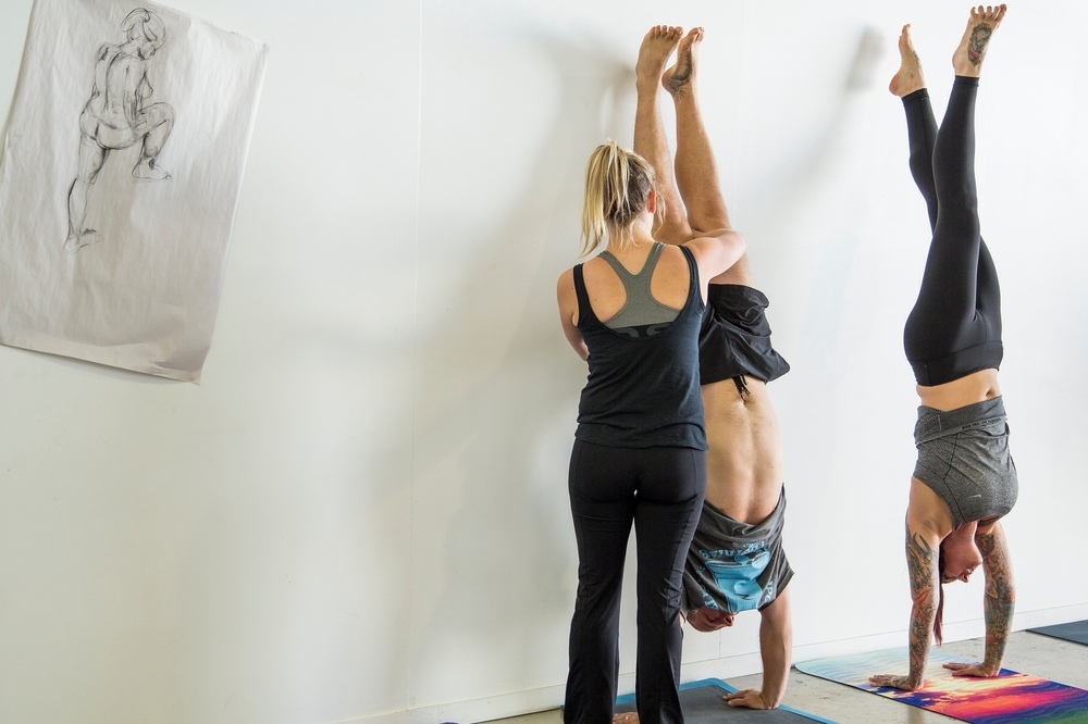 yoga-teacher-training-australia