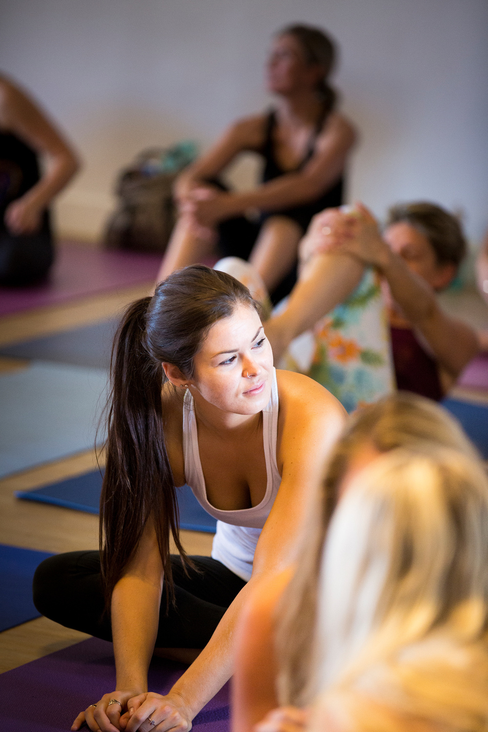 yoga-teacher-training-gladstone