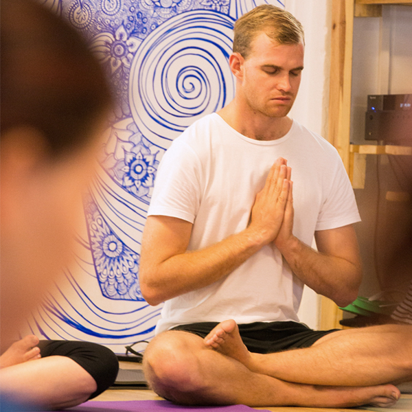 new-to-yoga-australia