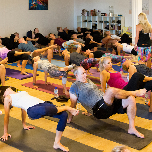 best-yoga-gladstone-au