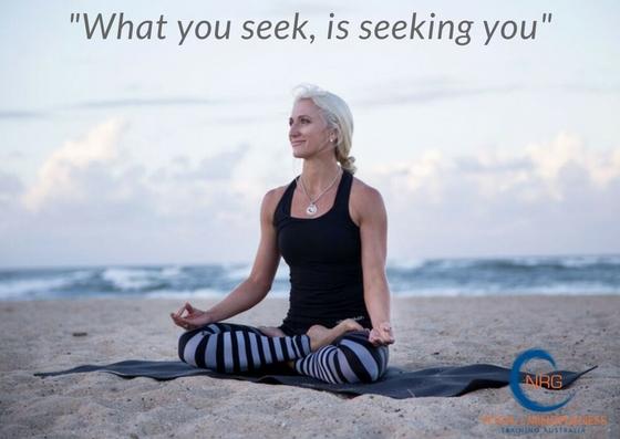 _What you seek is seeking you_.jpg