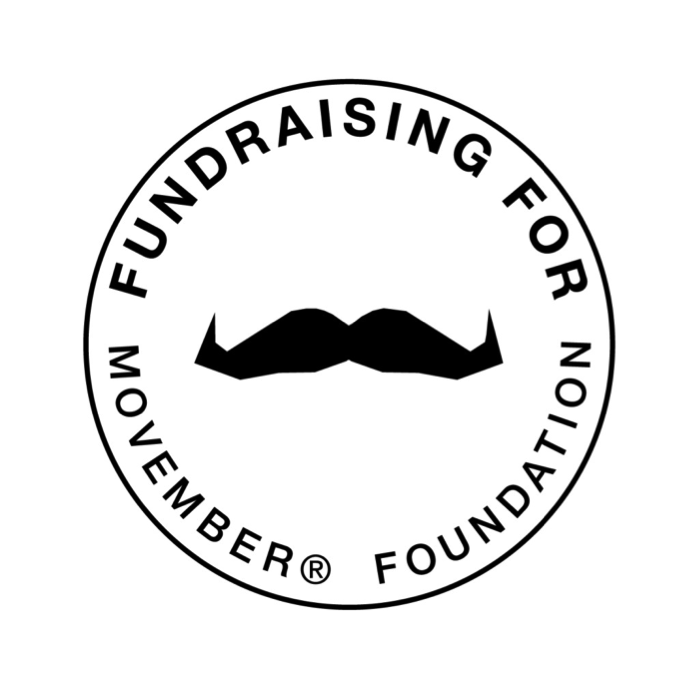 Movember.png