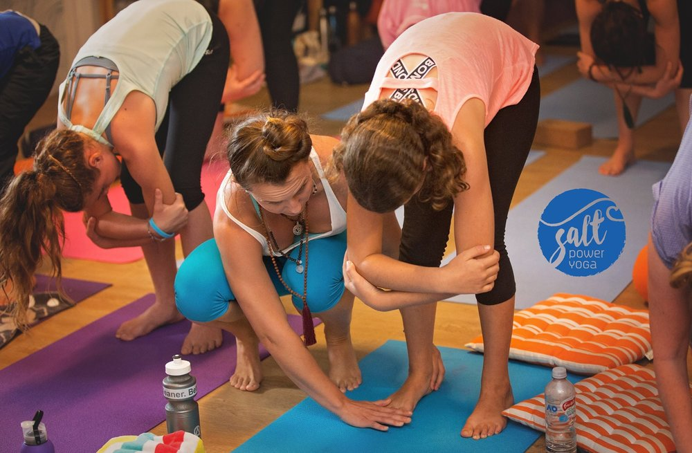 yoga-for-beginners-gladstone