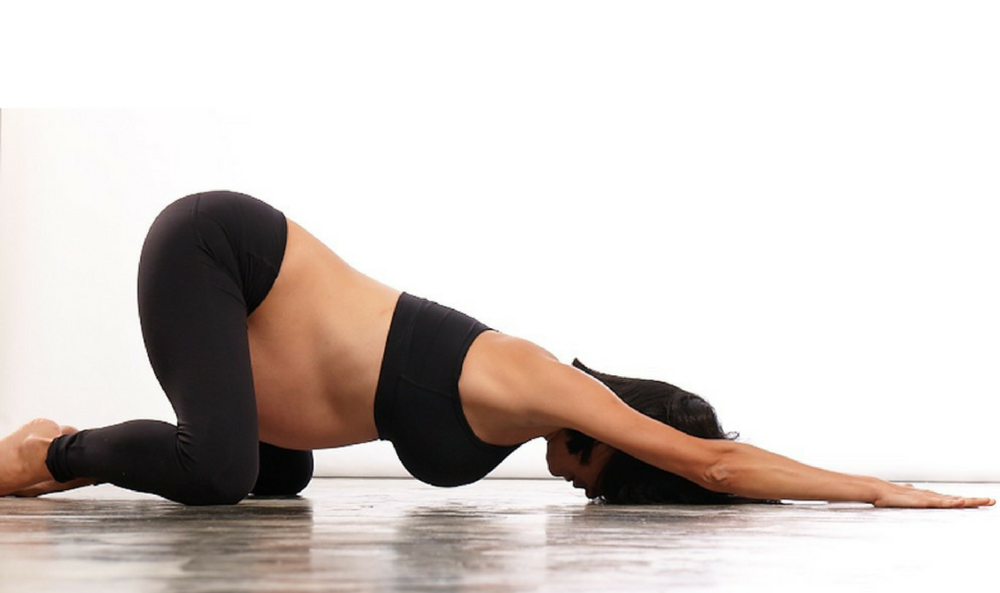 prenatal_yoga_1