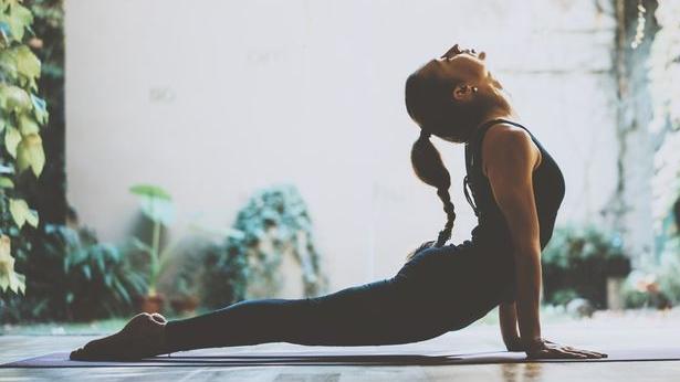 Wissenswertes-rund-um-Yoga-articleDetail-3ae35990-26756.jpg