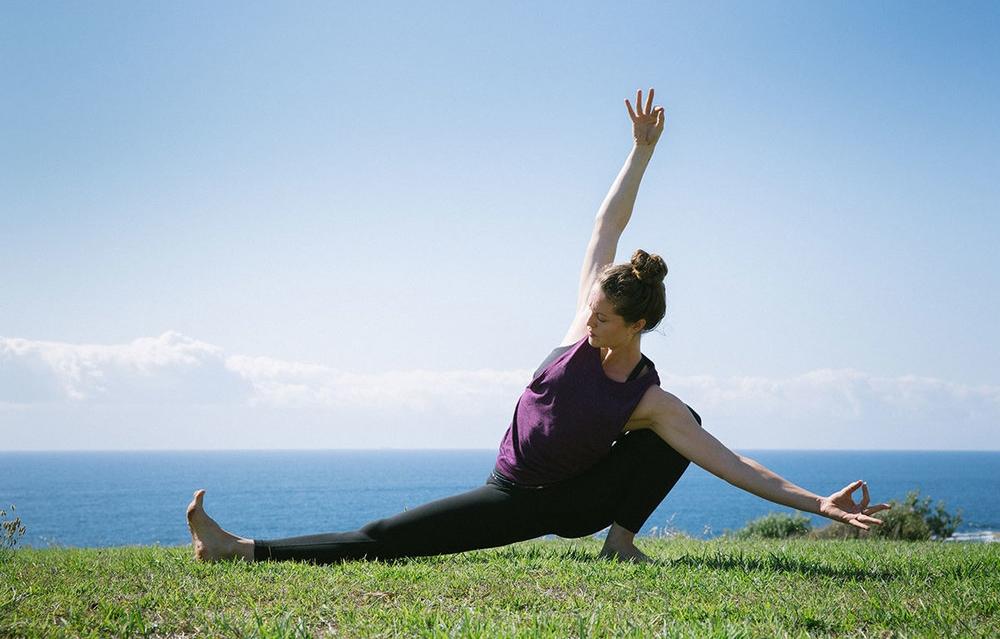 sona-yoga-randwick-home-page_1200x800.jpg