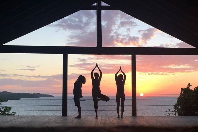 DAY PASSES NOW AVAILABLE! Our Retreat next weekend at the beautiful Agnes Water will take you to an amazing part of the world. Experience daily meditation and yoga, learn to surf, try acro-yoga or just relax poolside. If you would like to come down for the day, simply email hello@saltpoweryoga.com.au and we'll save you a spot.