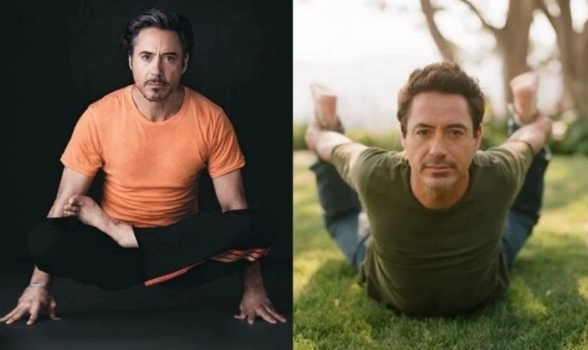 Robert-Downey-Jr-Yoga-.png.jpeg